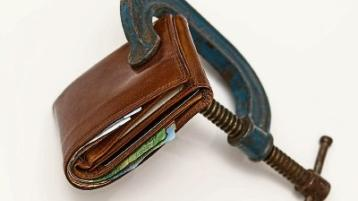 Making Cents: Dealing with financial stress (part 2) - Liam Croke