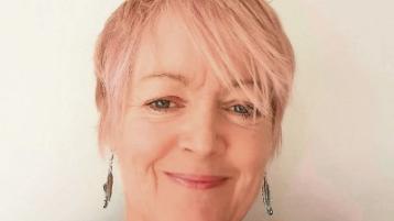 Spotlight: Kathy -You've been framed