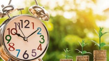 Making Cents: Your guide to ESG investing (part 1)