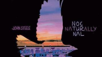 Album review: No sleeping on Naturally Nocturnal