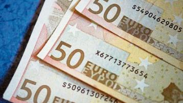 Council reveals earnings from Limerick development levies