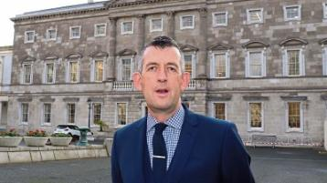 Call for action over employment breaches in Limerick