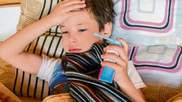 Healthy Living: Autoimmunity – a emerging new epidemic