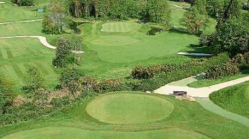 Castletroy Golf Club - the complete experience for golfers