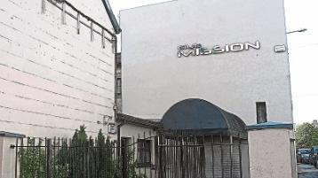 New appeal seeks to stop the demolition of nightclub in Limerick town