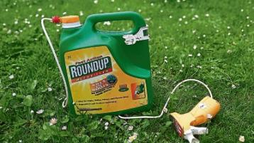 'It's easier to get cocaine than Roundup' claims Limerick councillor as grass-cutting regime is criticised