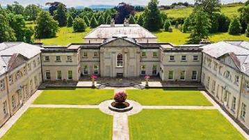 Beautifully restored Limerick mansion changes hands for €2.6m