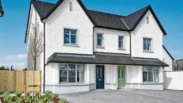 New homes in Limerick housing estates sell out in just a day