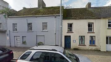 New York owner objects to CPO of houses in Limerick village