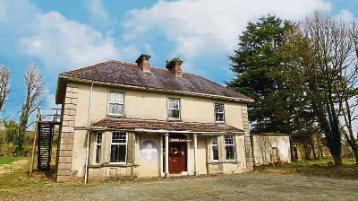 Limerick Property Watch: From Ballyvorheen to Melbourne