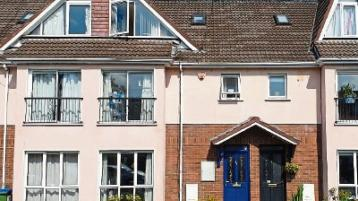 Limerick Property Watch: Amazing home in Annacotty