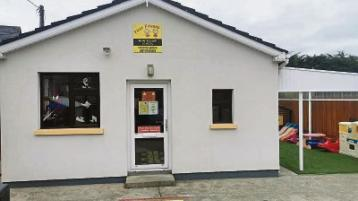 Limerick Property Watch: Montessori offers excellent business opportunity
