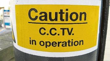 CCTV can't be used to issue fixed charge notices in taxi ranks, says Limerick Council