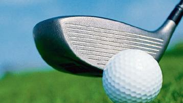 Significant update for golfers on Covid-19 Level 5 restrictions