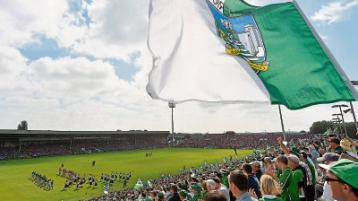 The May winners of the Limerick Sports Star awards have been announced