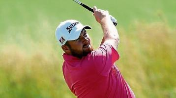 OPINION: Effective warm-up essential before your round of golf - David Clancy