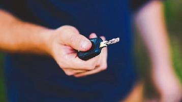 Tips for passing the theory test