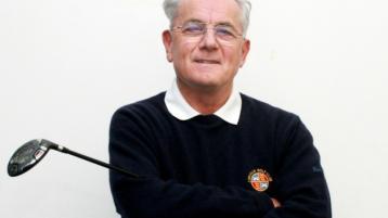 Opinion: 'Latest overload of golf nut wisdom' - Ivan Morris