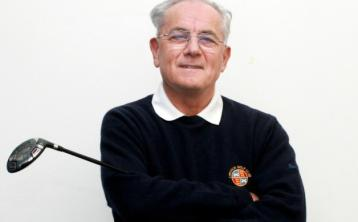 OPINION: 'Many golf lessons are SOS calls' - Ivan Morris