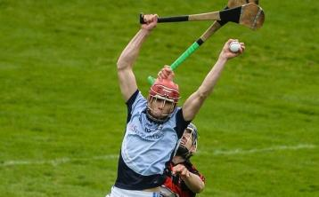 WATCH: Na Piarsaigh's man of the match Adrian Breen post match interview