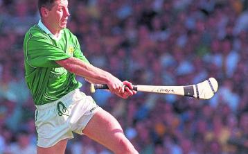 POLL WINNER: Limerick's Top Sporting Moment revealed