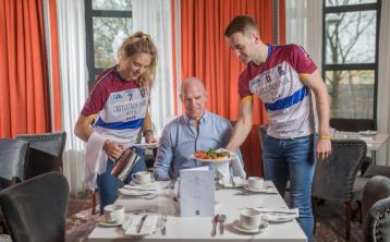 UL GAA to host 'Secret to Success' breakfast