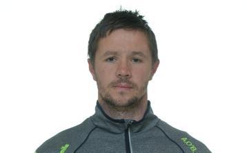 New hurling coach added to John Kiely's 2019 Limerick management team