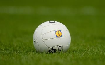 Limerick's Dromcollogher Broadford to benefit from Gaelic4Girls Programme