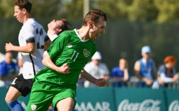 Limerick stars win Special Olympic soccer bronze