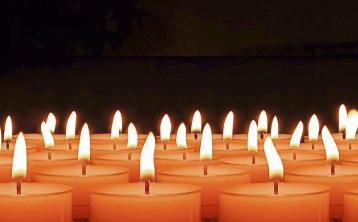 Deaths in Limerick — October 19, 2020