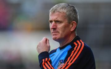 'There will be a response' to Cork defeat vows Limerick hurling manager John Kiely