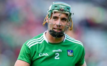 All-Ireland champions Limerick name side to face Tipp in Allianz Hurling League