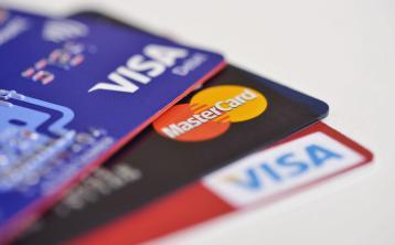 Making Cents with Liam Croke — What bank offers the best credit card terms?