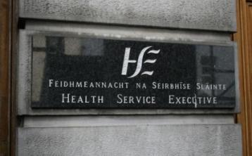 BREAKING: Winter vomiting outbreak at Limerick hospital