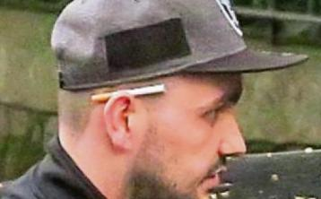 Book of evidence 'not ready' as man appears in court over murder of Limerick boxer