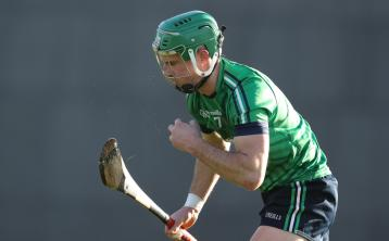 Thursday Fitzgibbon Cup tie conceded by TU Dublin
