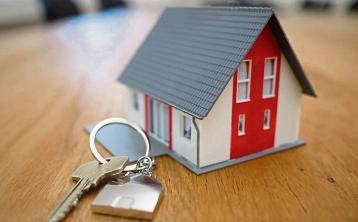 Limerick rents continue to rise despite average decrease nationwide