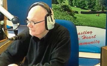 Legacy of Limerick DJ and entertainer Dr John lives on