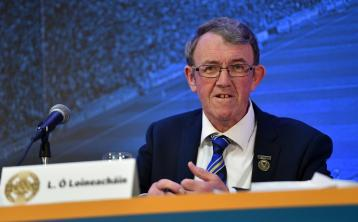 Munster Council report full of praise for GAA coaches in Limerick and across province