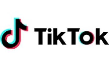 EXPLAINER: How TikTok has taken over our day and the World