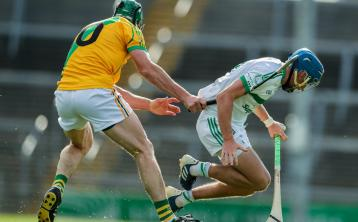 Latest state of play in Limerick club hurling championships