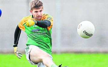 Dramatic semi finals confirm pairings for Limerick intermediate and junior football finals