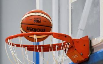 Limerick basketball teams to have National League fixtures streamed