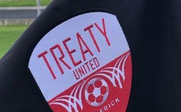 Limerick's Treaty United edge nine-goal thriller in Women's National League