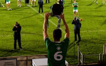 Fixture details revealed for Munster senior hurling and football championships
