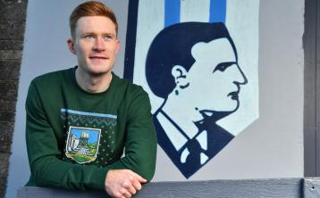 Limerick hurling supporters praised for helping to raise€20,000 for Focus Ireland