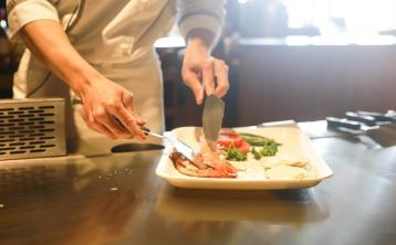 FSAI investigations into unregistered food businesses increased almost 150% in 2020