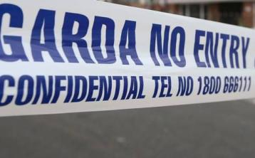 Investigation launched following discovery of body in Limerick
