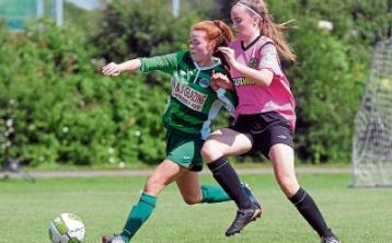 How Limerick sides fared on Day 3 of Gaynor Cup at UL