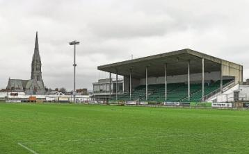 REVEALED: Limerick FC players explain reasons for serving notice forstrike action